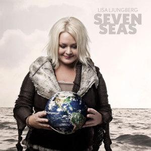 seven-seas-1200x1200